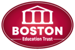 Boston Education Trust